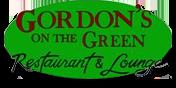 Gordons on the Green