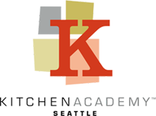 Kitchen Academy Logo